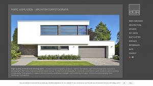 asmussen-architekturfotografie.de