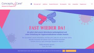concepts-for-care.de