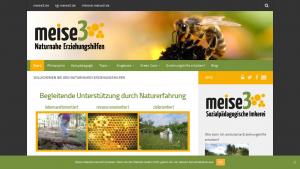 erziehungshilfen.meise3.de