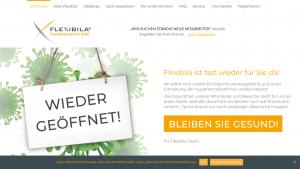 flexibila-personal.de