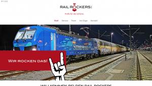 railrockers.de