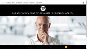 tuanplath.de